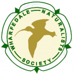Wharfedale Naturalists